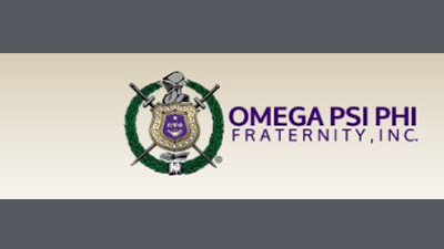 Omega-Psi-Phi.png