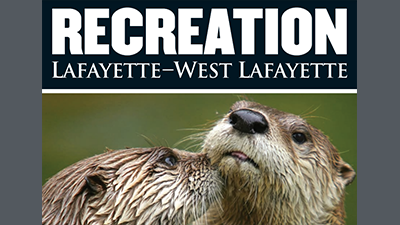 Outdoor-Recreation-in-Lafayette-West-Lafayette.png