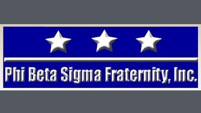 Phi-Beta-Sigma.png