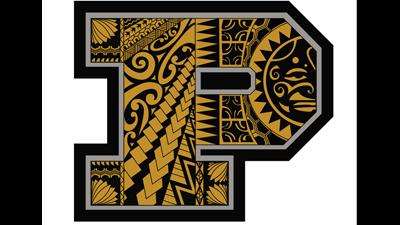 Polynesian.png
