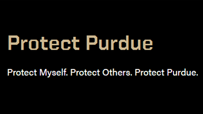 Protect-Purdue.png
