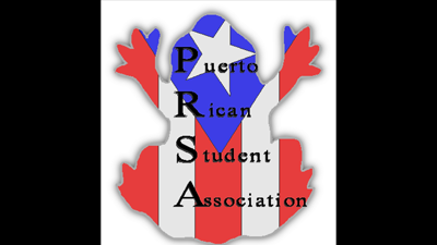 Puerto-Rican-Student-Association.png