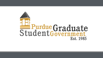 Purdue-Graduate-Student-Government.png