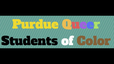 Purdue-Queer-Students-of-Color.png