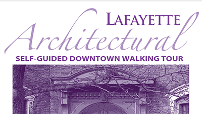Self-Guided-Downtown-Lafayette-Architecture-Walking-Tour.png