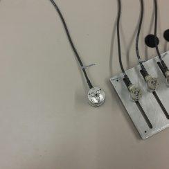 Major equipment upgrade for the Biomechanics lab