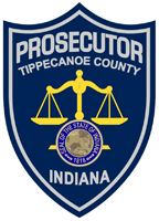 Tippecanoe Prosecutors Office