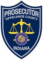 Tippecanoe Prosecutors Office