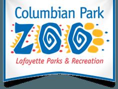 Columbia Zoo