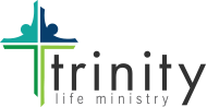 Trinity Mission