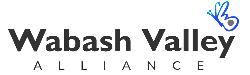 Wabash Valley Alliance
