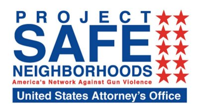 Project Safe Neighborhood