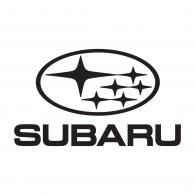 Subaru Isuzu