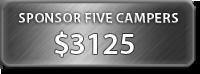 Sponsor Five Campers