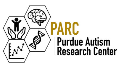 Purdue Autism Research Center