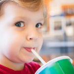Diet sodas increase sugar and calorie consumption in children