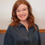 Jill Gulker