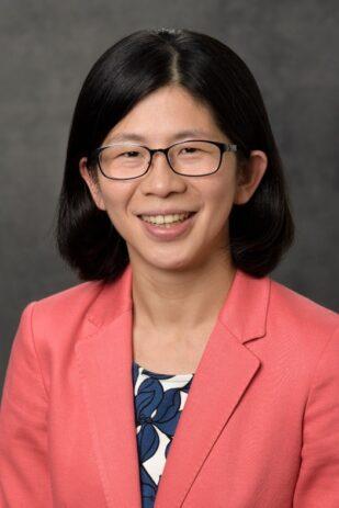 Yu-Chin Chiu