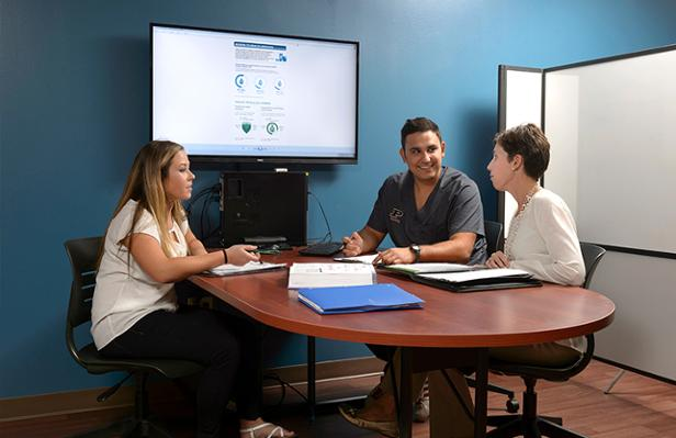 PhD Nursing program offers a new solution for a critical