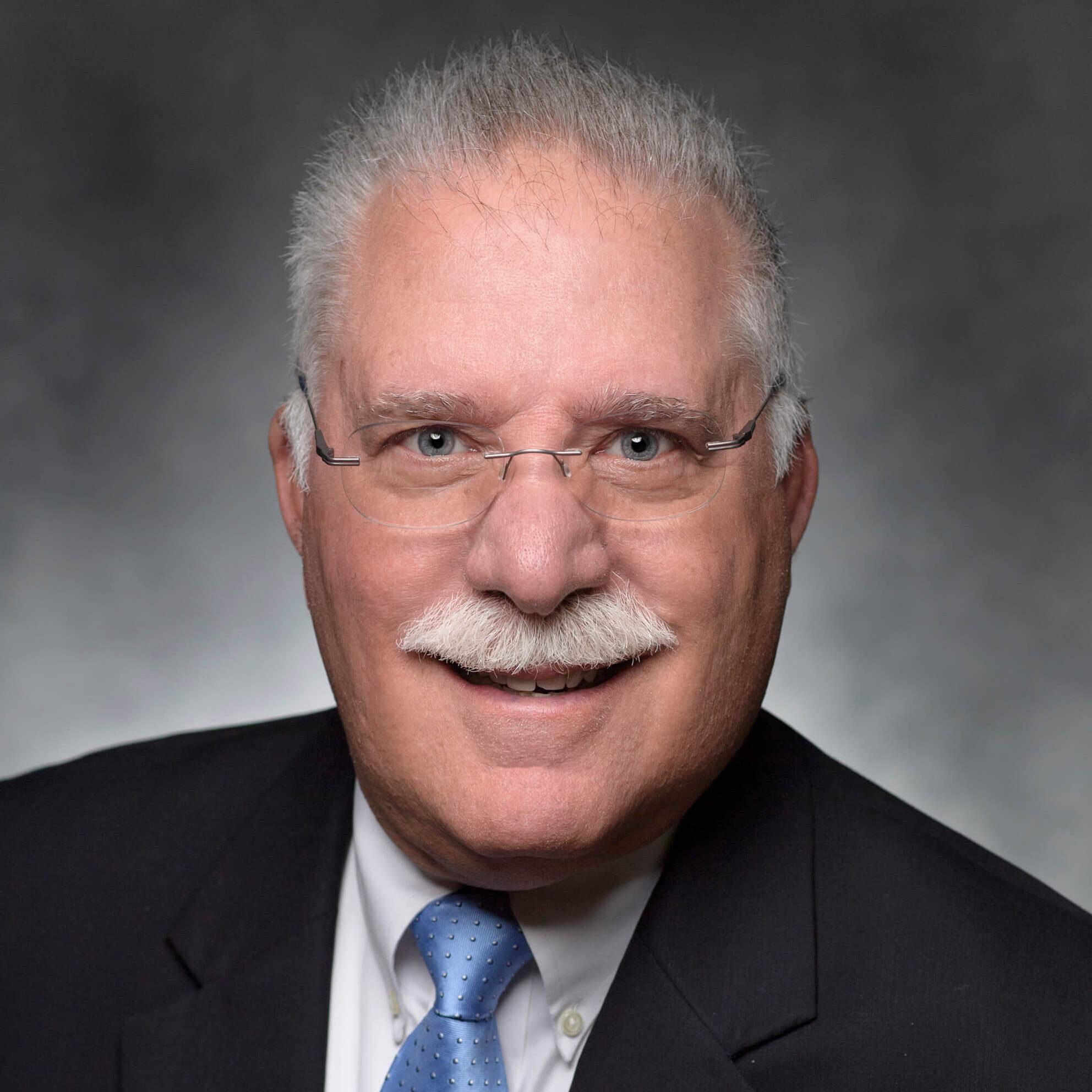 Dennis Savaiano