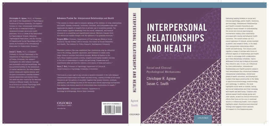 3rd Symposium Book Cover