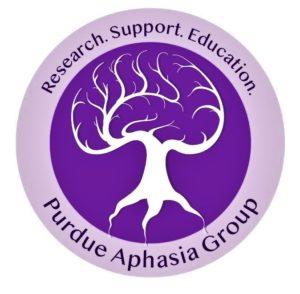aphasia_lab_logo_words_darkernew