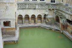 Bath-006