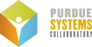 Purdue Systems Collaboratory