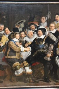Treaty of Munster