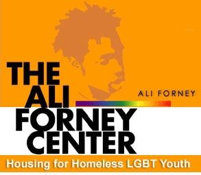 http://www.aliforneycenter.org