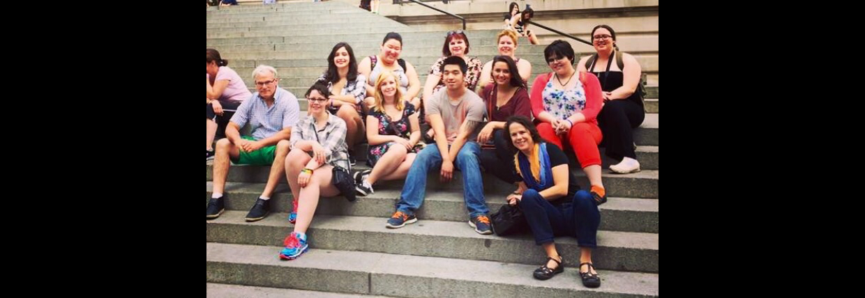 Purdue University LGBTQ Study Abroad Program