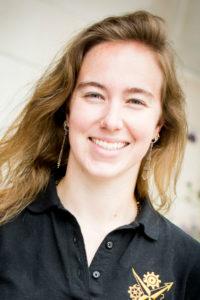Dr. Jennifer DeBoer