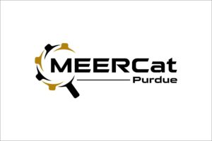 Purdue Launches Mechanical Engineering Center