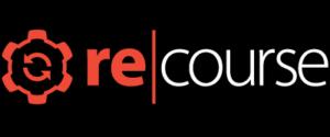 recourse logo