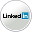 Follow PMO on LinkedIn