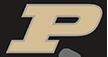 Purdue Athletic P