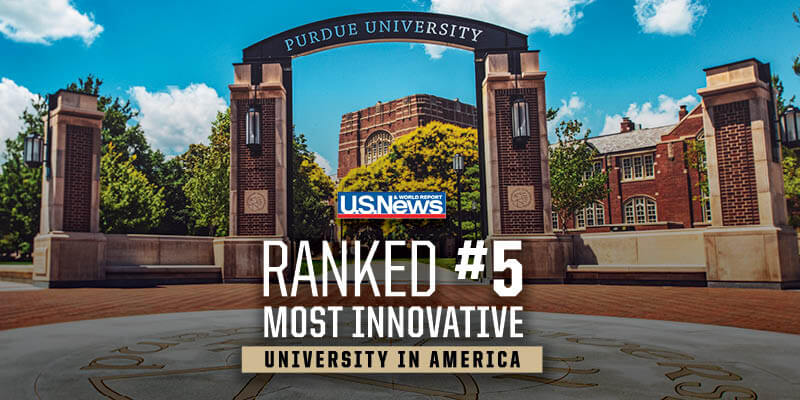 5th-most innovative school