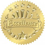 Awards Excellence