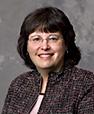 Christine Hofmeyer