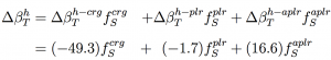 c2.equation