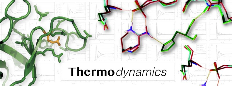 Thermodynamics_slide