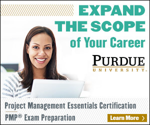 Expand the scope of your career
