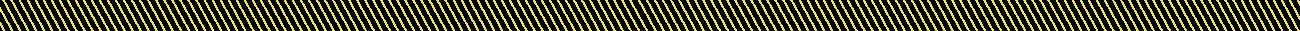 lines elements