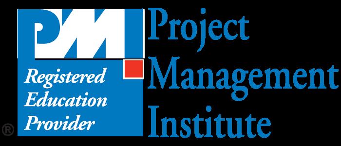 Project Management Certification Online at Purdue University