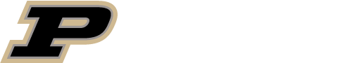 Purdue mark