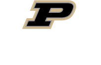 We Are Purdue. What we make moves the world forward.