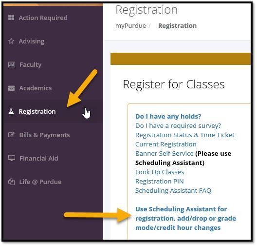 Purdue Academic Calendar 2022 2023.How To Drop Office Of The Registrar Purdue University