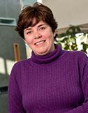 Kathleen Abrahamson