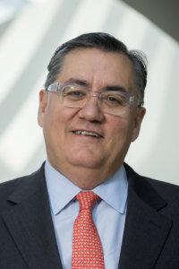 Tomás Díaz de la Rubia