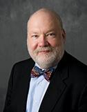 Eugene Spafford